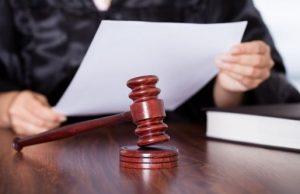 ¿Qué documentación necesito para divorciarme?