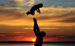 Lee más sobre el artículo Régimen de visitas de los padres