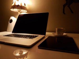 Lee más sobre el artículo Control del correo electrónico a los trabajadores