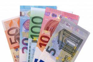 Obligaciones sujetos obligados en la prevención de blanqueo de capitales