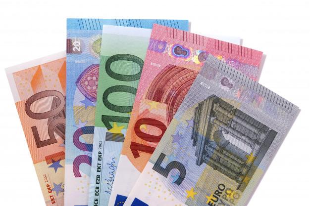Lee más sobre el artículo Obligaciones sujetos obligados en la prevención de blanqueo de capitales