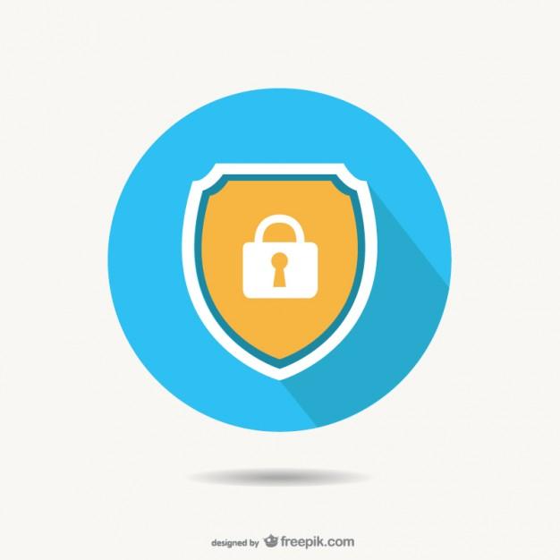 En este momento estás viendo Proteccion de datos y trabajadores