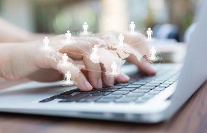 Lee más sobre el artículo Resumen protección de datos