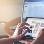 Mandar publicidad cumpliendo la protección de datos y las leyes