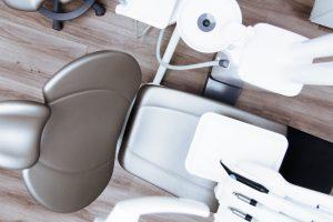 Lee más sobre el artículo Protección de datos en las clínicas dentales
