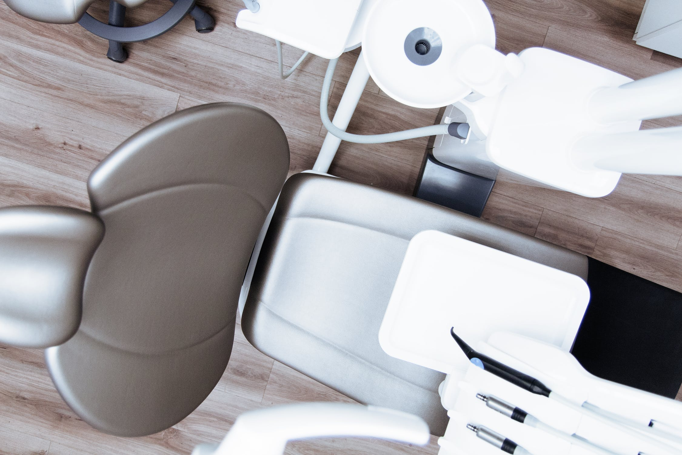 Protección de datos en las clínicas dentales