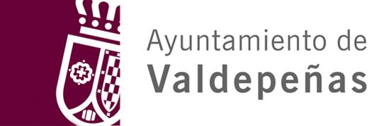 logo-ayto-valdepenas.png