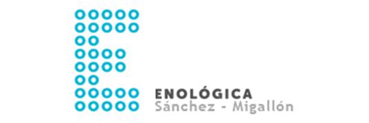 logo-enologica.png
