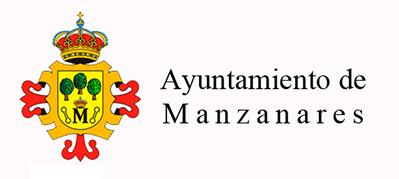 manzanares.png