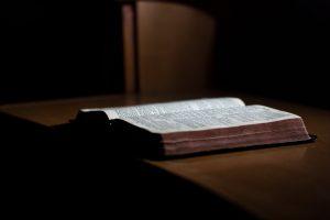 Lee más sobre el artículo Proteger el patrimonio familiar en una herencia