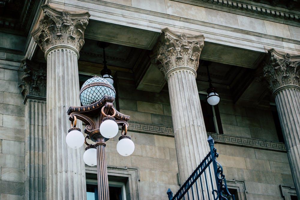 delito obstrucción a la justicia