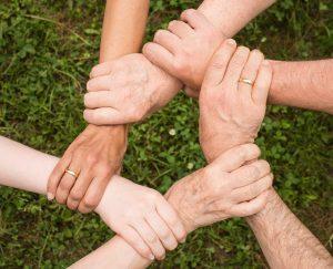 Lee más sobre el artículo Orden de personas a heredar cuando no hay testamento.