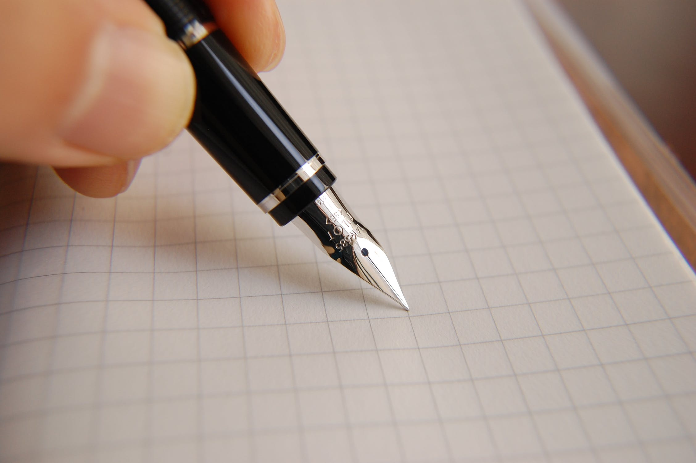 pasos y documentos para heredar